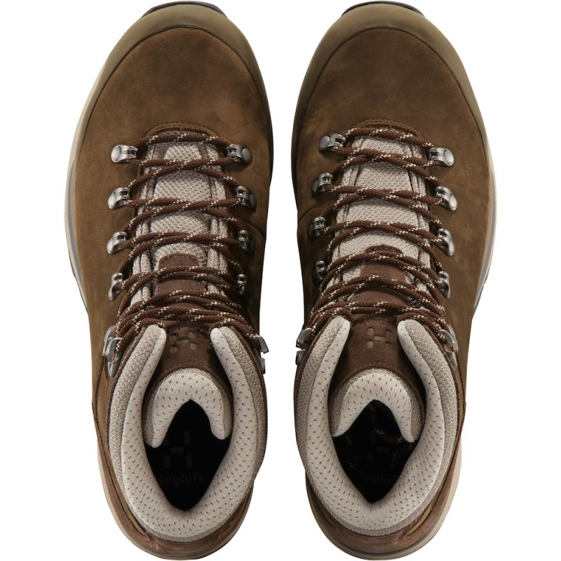 Oxo Chaussures Gtx Chaussures Oxo Randonnée Homme Homme