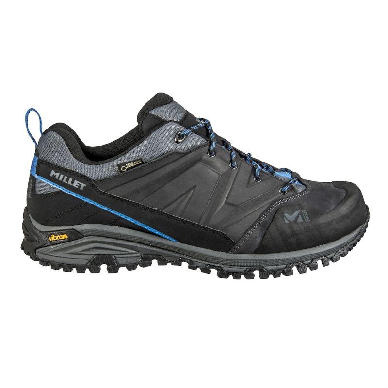Millet Hike Up GTX - Chaussures randonnée homme
