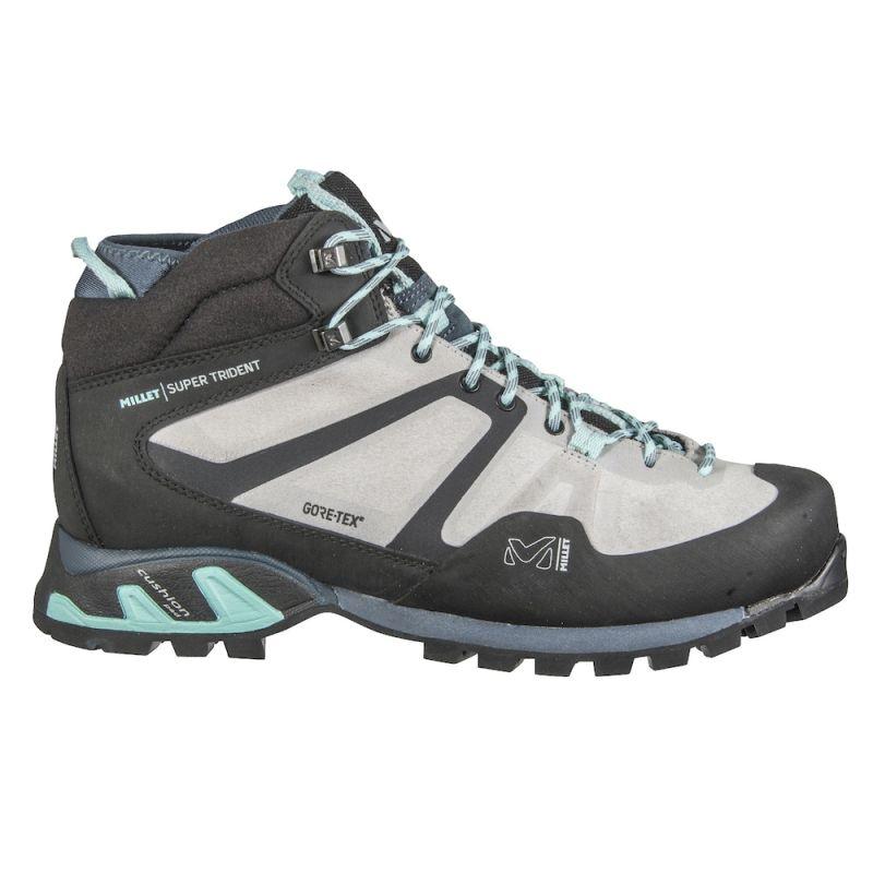 92833abd312 Millet Ld Super Trident Gtx - Hiking Boots Women's