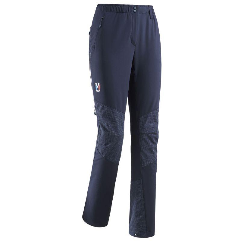 Millet Ld Trilogly Advanced Pant - Pantalon randonnée femme