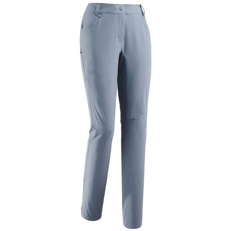 Millet Ld Trekker Stretch Pant I - Pantalon randonnée femme