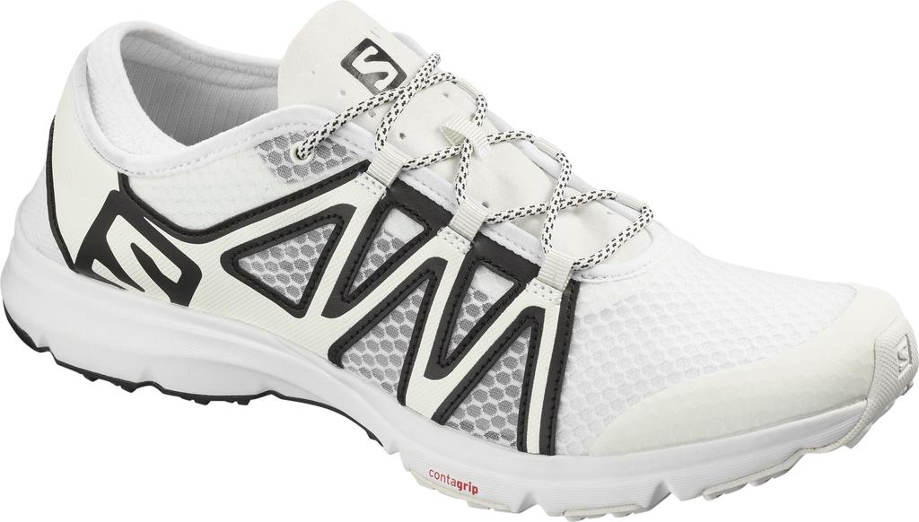 Salomon Crossamphibian Swift 2 - Chaussures homme