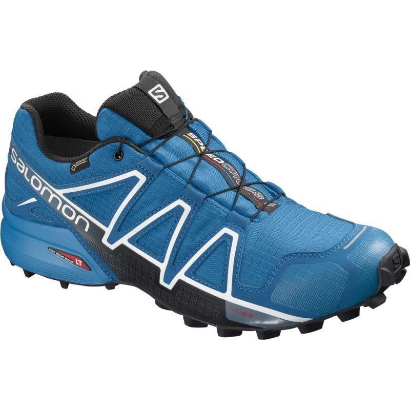 Nordique Homme Marche Marche Marche Nordique Chaussures Nordique Chaussures Chaussures Homme POZikuX