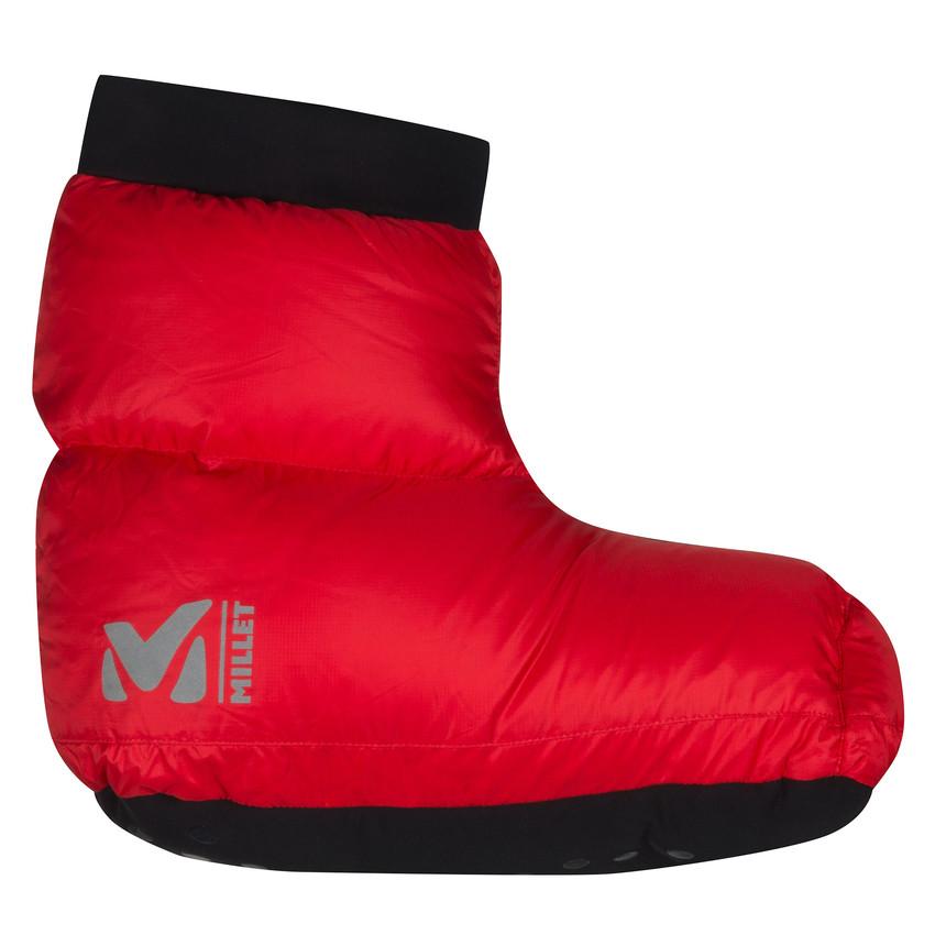 Millet Mxp Trilogy Down Socks - Chaussettes alpinisme homme