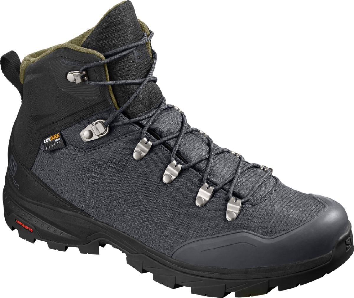 Salomon Outback 500 GTX - Chaussures randonnée homme