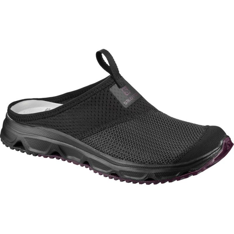 Salomon Rx Slide 4.0 W - Chaussures récupération femme