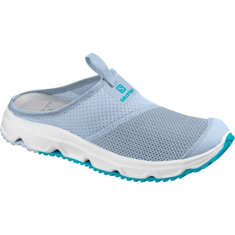 43f056911a4 Rx Slide 4.0 W - Chaussures récupération femme