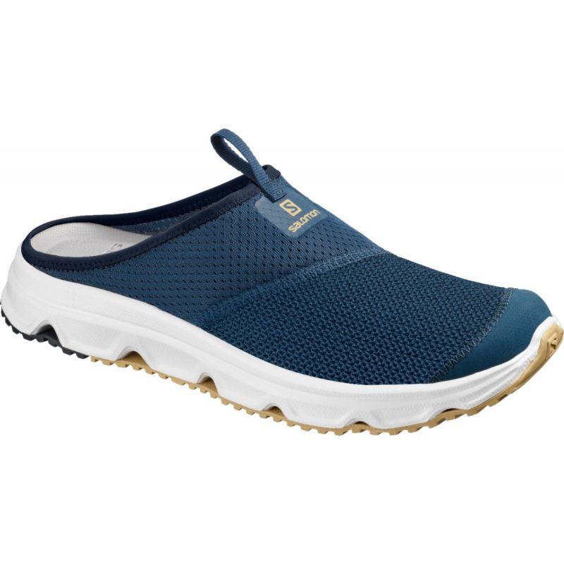 322e991d1e8 Salomon Rx Slide 4.0 - Chaussures récupération homme