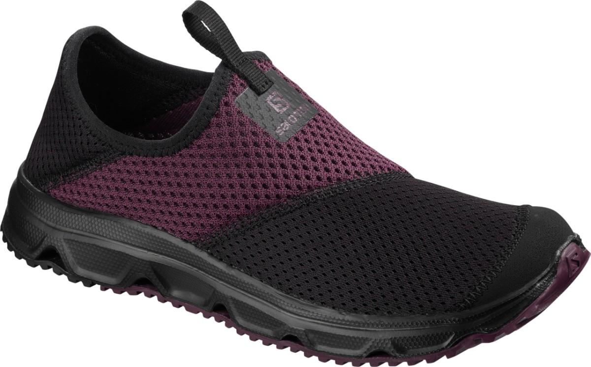 Salomon Rx Moc 4.0 W - Chaussures récupération femme