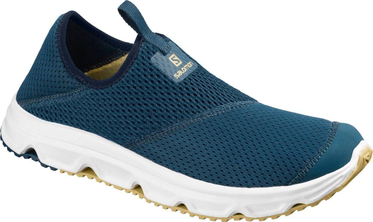Salomon Rx Moc 4.0 - Chaussures récupération homme
