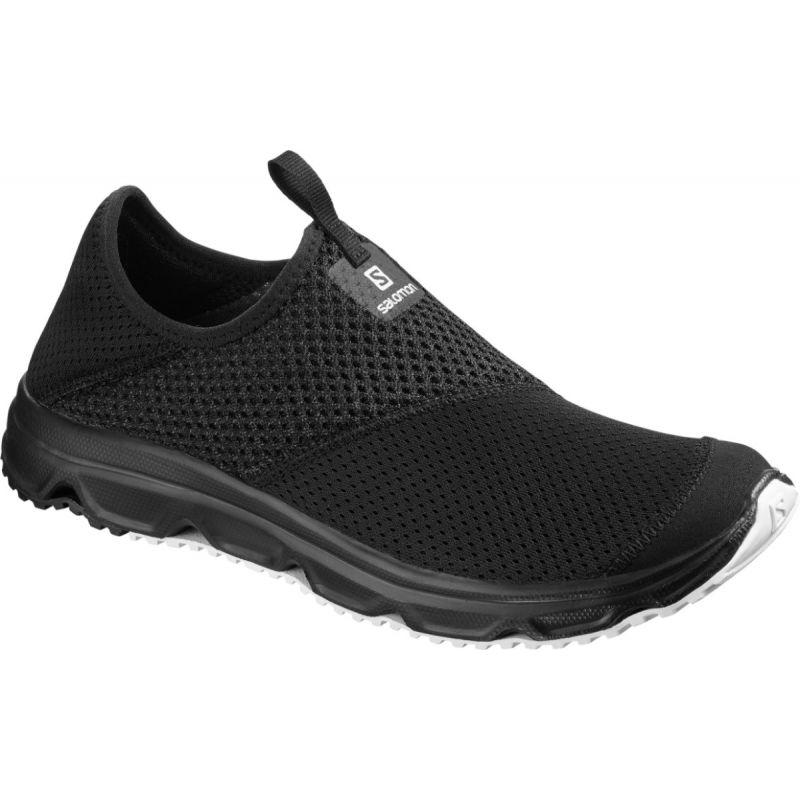 Récupération De Chaussures Récupération Récupération Chaussures De De Chaussures Chaussures vOnw0ym8N