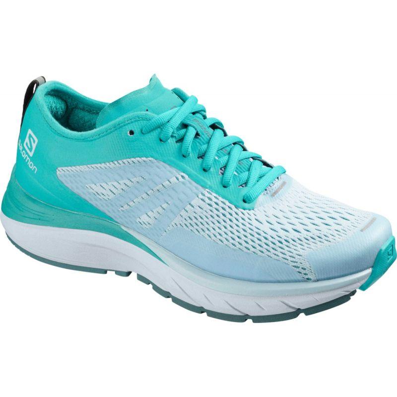 Salomon Sonic Ra Max 2 W - Chaussures running femme