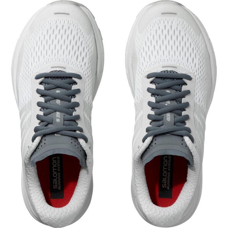 Sonic Ra Max 2 W Chaussures running femme