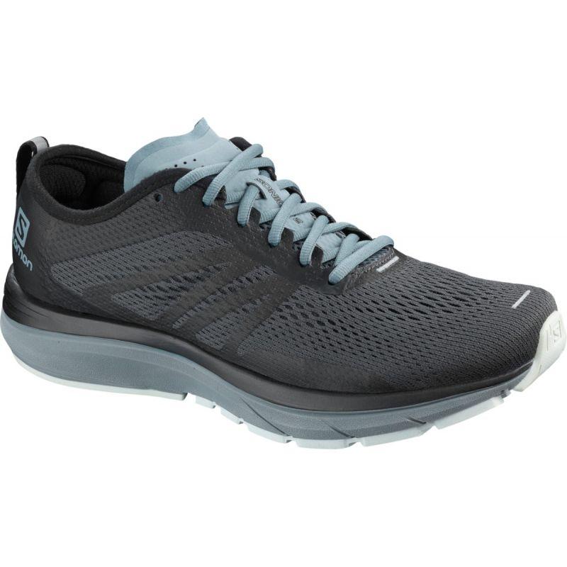 Salomon Sonic Ra 2 - Chaussures running homme