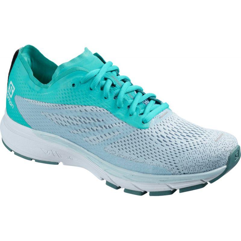 bd1ed6691db Vêtements   équipements Femme Chaussures Chaussures running femme Sonic Ra  Pro 2 W - Chaussures running femme