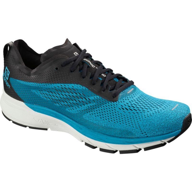 Chaussures Et Trail De Chaussures Trail Et De Running Running rwZWFzraq