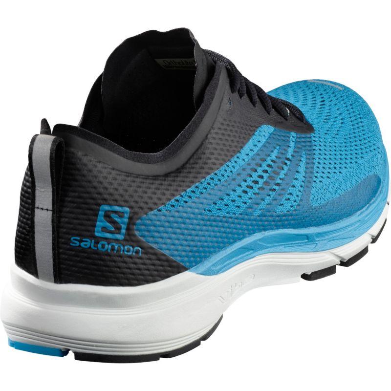afb69091df3 Vêtements   équipements Homme Chaussures Chaussures running homme Sonic Ra  Pro 2 - Chaussures running homme