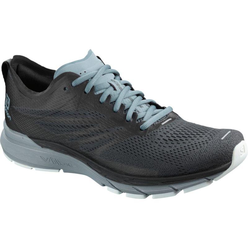 Salomon Sonic Ra Pro 2 - Chaussures running homme