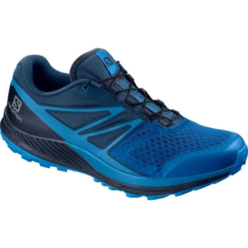 Chaussures de trail Salomon Sense Escape M