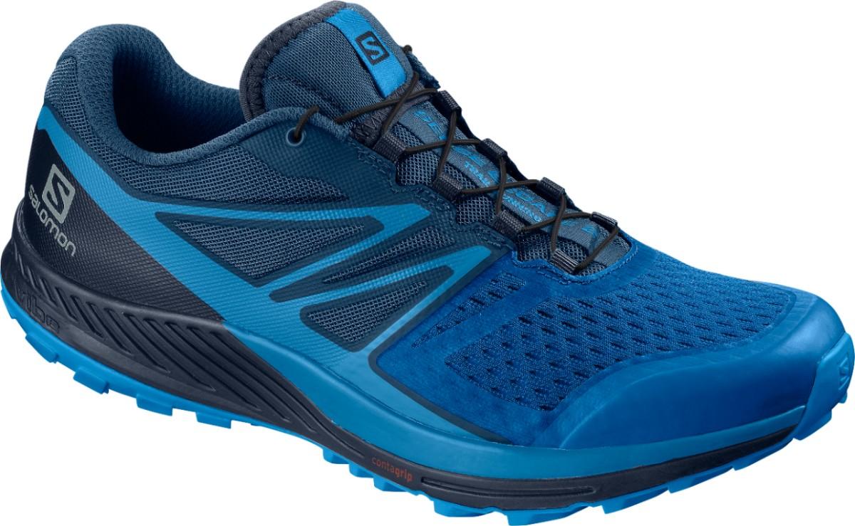 Salomon Sense Escape 2 - Chaussures trail homme