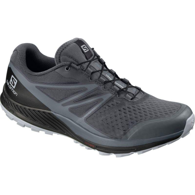 Chaussures de trail homme Sense Escape SALOMON