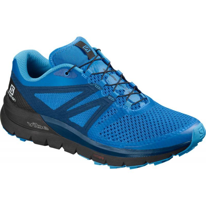 Salomon Sense Max 2 - Chaussures trail homme