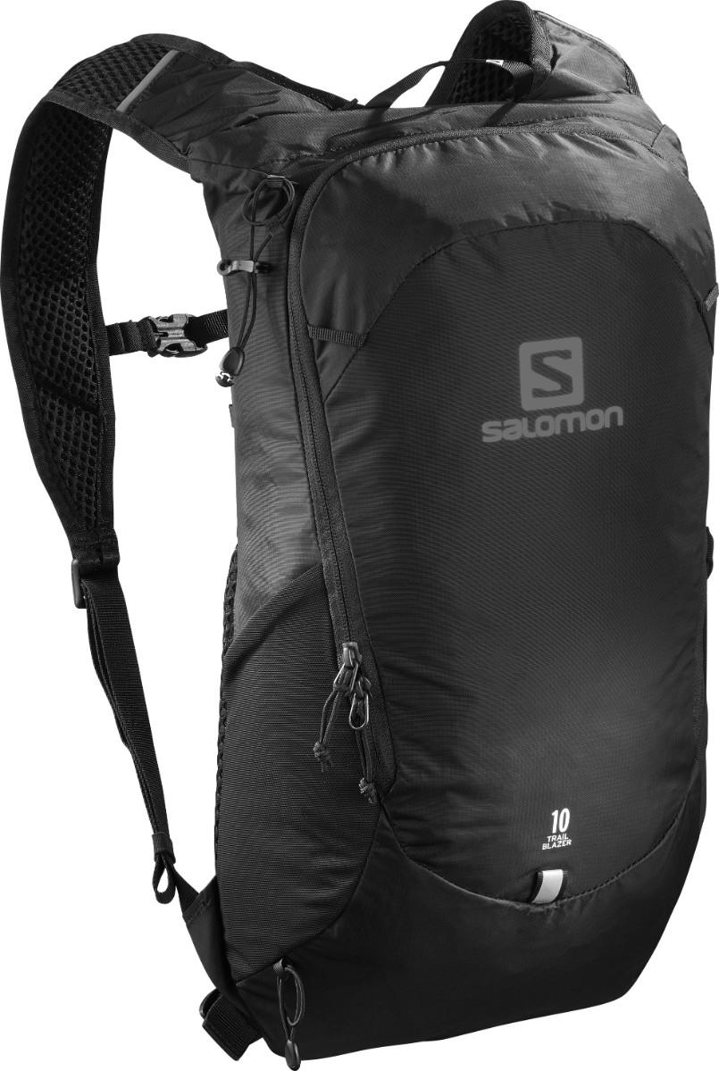 Salomon Trailblazer 10 - Sac à dos randonnée