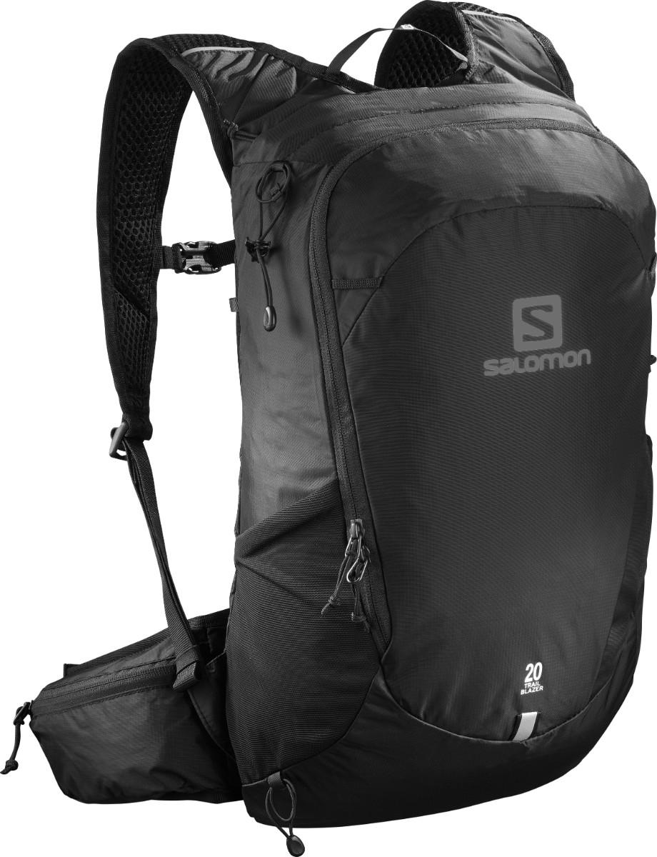 Salomon Trailblazer 20 - Sac à dos randonnée