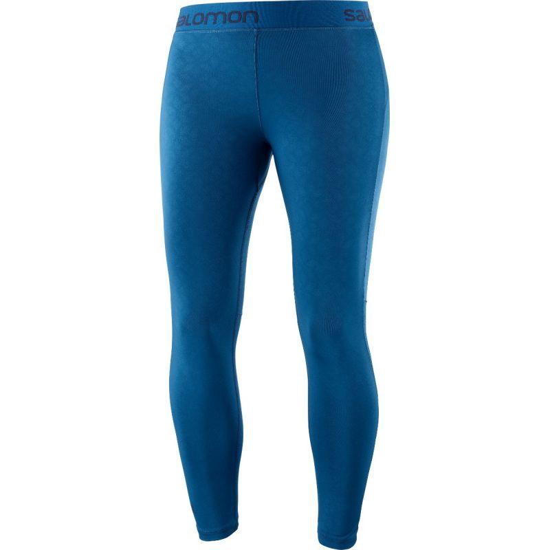 Vêtements   équipements Femme Vêtements Pantalon femme Collant running femme  Elevate Aero 7 8 Tight W - Collant femme 840547173b3