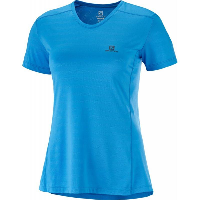 Salomon Xa Tee W - T-shirt femme