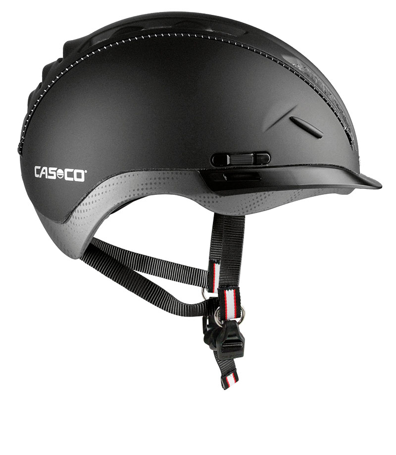 Casco Roadster - Casque vélo