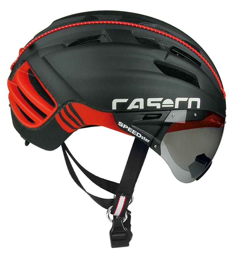 Casco Speedster - Casque vélo
