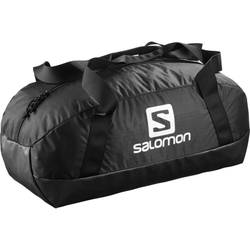 Salomon Prolog 25 Bag - Sac voyage