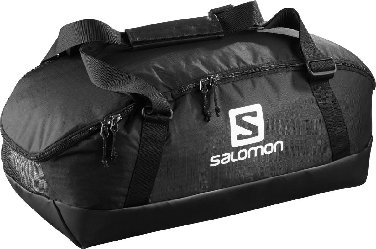 Salomon Prolog 40 - Sac voyage