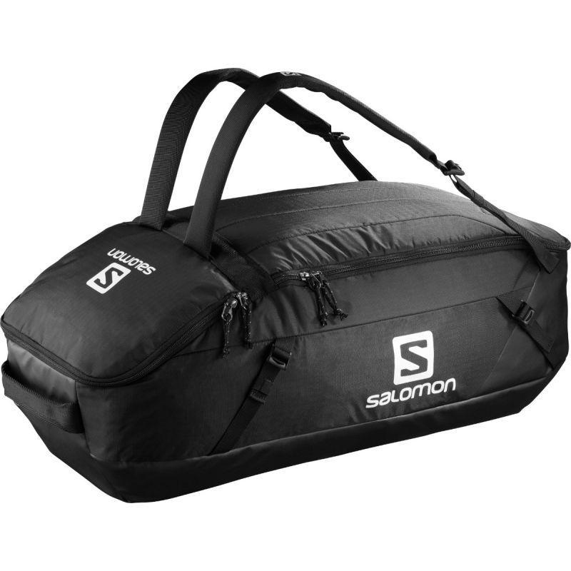 Salomon Prolog 70 Backpack - Sac de voyage