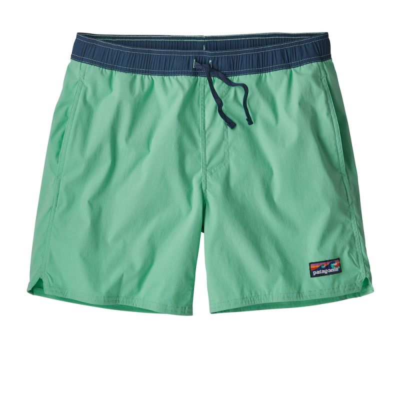 Bain Shorts Homme Wavefarer Stretch Volley De Maillot Patagonia 16 IW2EH9DeY