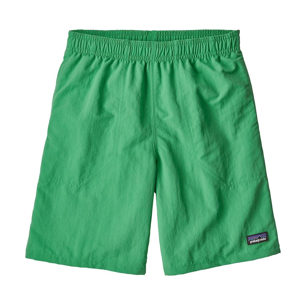Patagonia Baggies Shorts - Short garçon