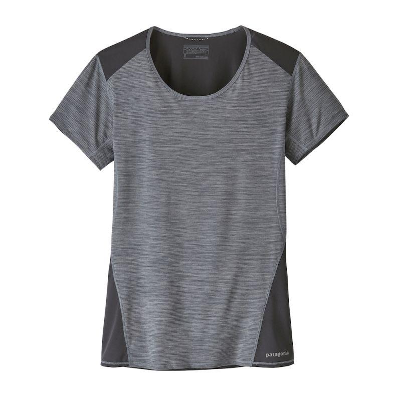 Patagonia Airchaser Shirt - T-shirt femme