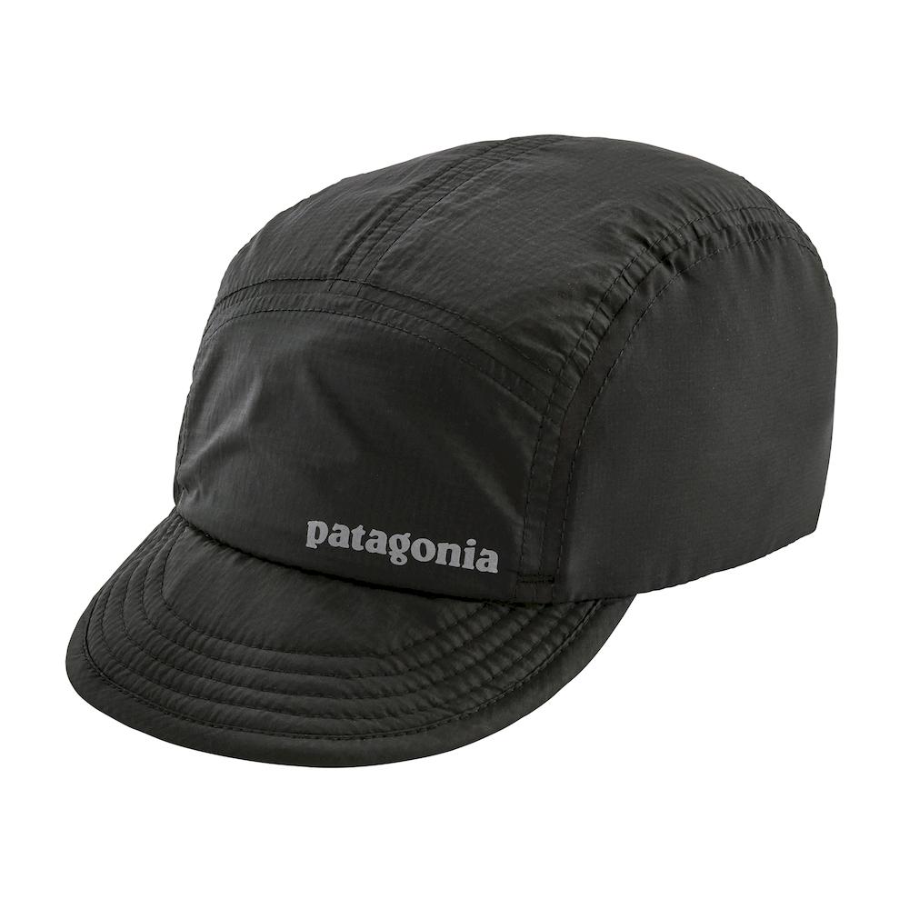 Patagonia Airdini Cap - Casquette NEW