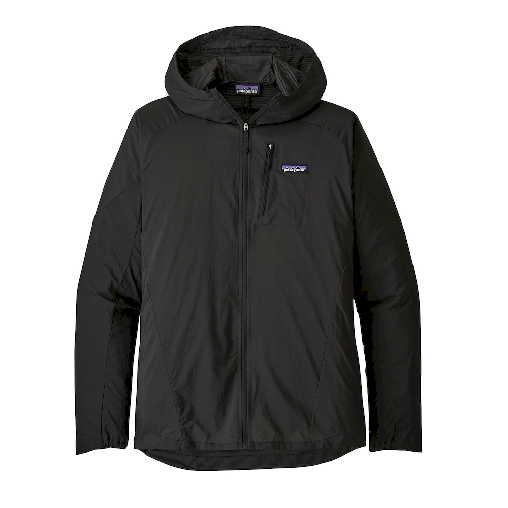 Patagonia Houdini Air Jacket - Veste coupe-vent homme