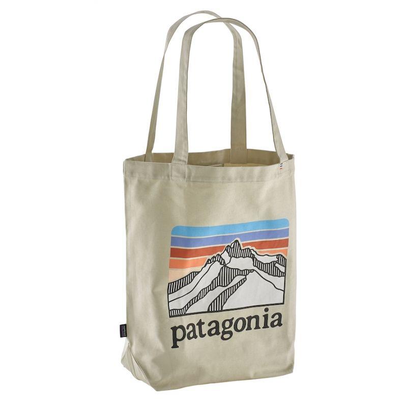 Patagonia Market Tote - Cabas
