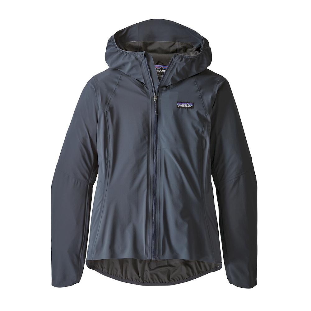 Patagonia Dirt Roamer Jacket - Veste coupe-vent femme