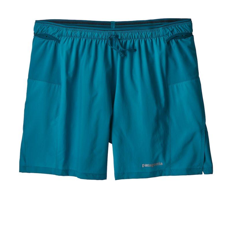 Shorts Shorts 5 Patagonia Strider Strider Pro Pro Patagonia dCtsQhr