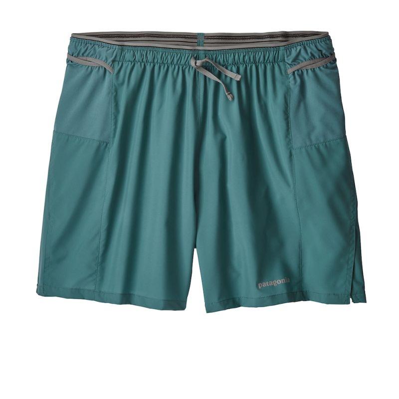 Strider Shorts Pro Short Homme 5 UjSLqzMpGV