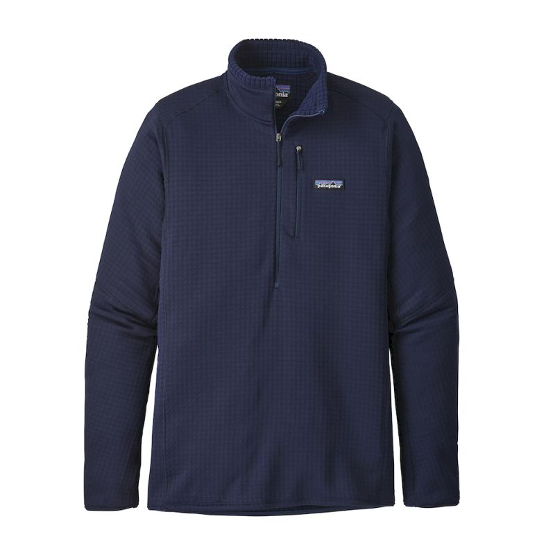 Patagonia R1 Pullover - Polaire homme