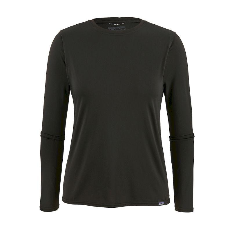 Patagonia L/S Cap Cool Daily Shirt - T-shirt femme