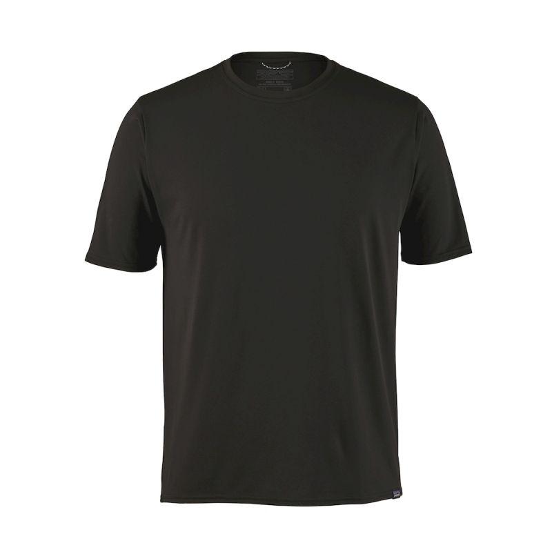 Patagonia Cap Cool Daily Shirt - T-shirt homme