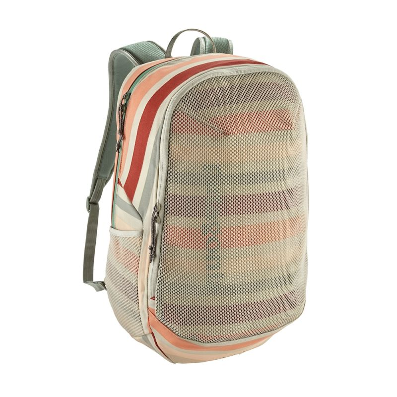 70937d2f6e9 Planing Divider Pack 30L - Sac à dos. Patagonia