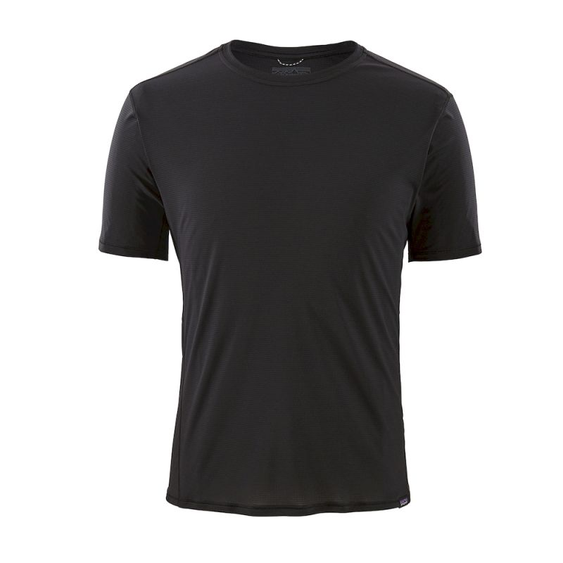 Patagonia Cap Cool Lightweight Shirt - T-shirt homme