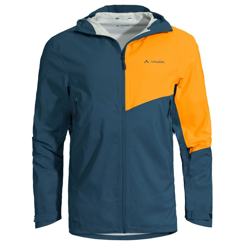 VAUDE Men s Limford Jacket III Chaqueta